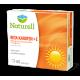 Naturell Beta-karoten + E * 60 tabletek