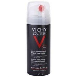 Vichy Homme * antyperspirant 72 h * 150 ml