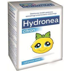 Hydronea Citron * 10 sasz
