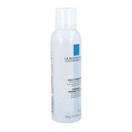 La Roche * Woda termalna * 150 ml