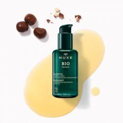 NUXE BIO * Odżywczy olejek do ciała - orzech laskowy * 100 ml