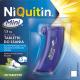 Niquitin Mini do ssania * 1.5 mg * 20 tabletek
