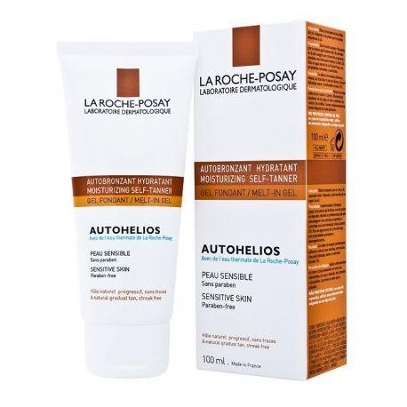 La Roche Autohelios * Samoopalacz * 100 ml