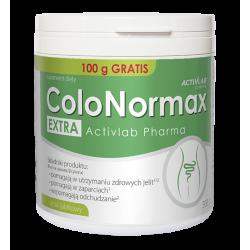 Activlab Pharma * ColoNormax Extra * 300 g w proszku