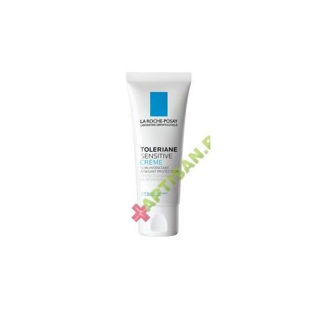La Roche Posay Toleriane Sensitive krem * 40ml