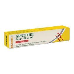 Arnithei żel - 24 g/100g * 50 g