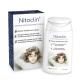 Nitoclin - Szampon leczniczy * 100 ml.