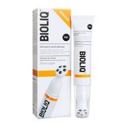 Bioliq Pro * intensywne serum pod oczy * 15 ml