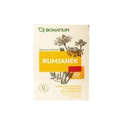 Bonatium Rumianek * herbata ziołowa* 30 saszetek
