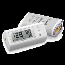 Ciśnieniomierz Microlife Automatyczny BP A1 Easy * 1 sztuka