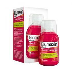 Elumaxin classic * Płyn do płukania jamy ustnej * 220 ml
