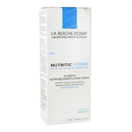 La Roche Nutritic Intensive * 50 ml