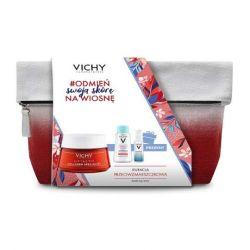 Vichy * Zestaw spring * Kuracja przeciwzmarszczkowa