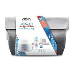 Vichy * Zestaw spring * Kuracja liftingująca