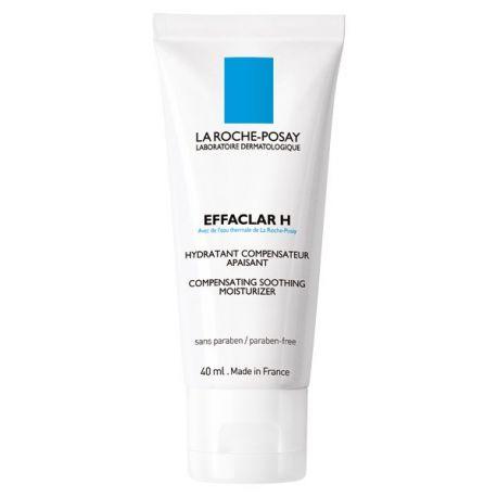 La Roche Effaclar H * Krem - 40 ml