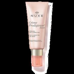 Nuxe * Prodigieuse Boost * Krem- żel naprawczy, 40ml