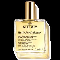 Nuxe * Huile Prodigieuse - Suchy olejek * 100 ml