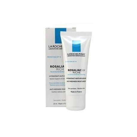 La Roche Rosaliac UV Riche * Krem - 40 ml