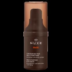 Nuxe * Men - Wielofunkcyjny krem pod oczy * 15 ml