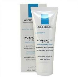 La Roche Rosaliac UV Legerge *  Krem - 40 ml