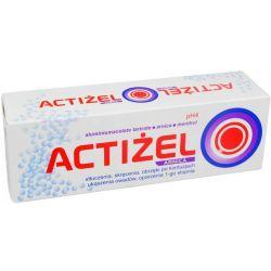 Arnica Actiżel * 75 g