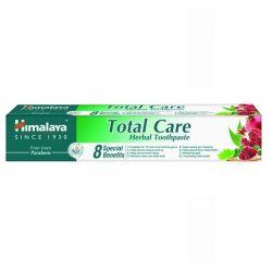 Himalaya * Pasta do zębów - Total Care * 75 ml