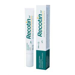 Recotin * Żel - szybka ulga po ukąszeniu * 20 ml
