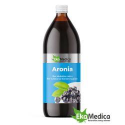 Sok - Aronia * 500 ml
