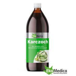 Sok - Karczoch * 1000 ml