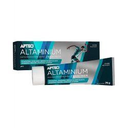 Apteo Altaminum * żel z nagietkiem * 100 g