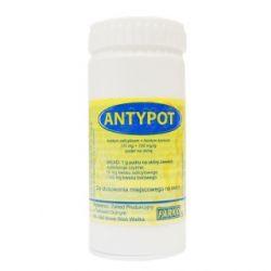 Antypot *30 g