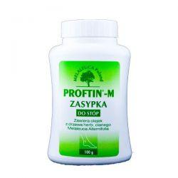 Proftin - M * 100 g