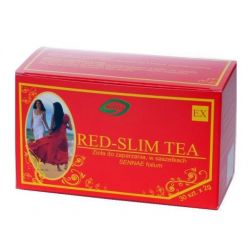 Red Slim Tea fix * 30 sasz