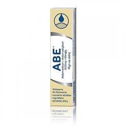 ABE - płyn na skórę * 8 g
