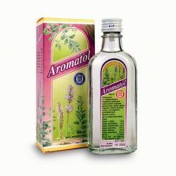 Aromatol *100 ml