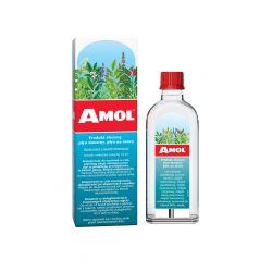 Amol *100 ml