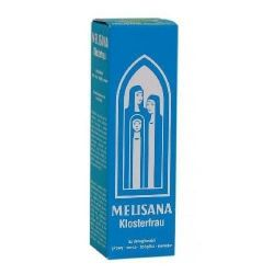 Melisana Klosterfrau *235 ml