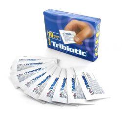 Tribiotic - maść - 1g 10 sasz