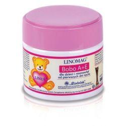 Linomag Bobo A + E * 50 ml