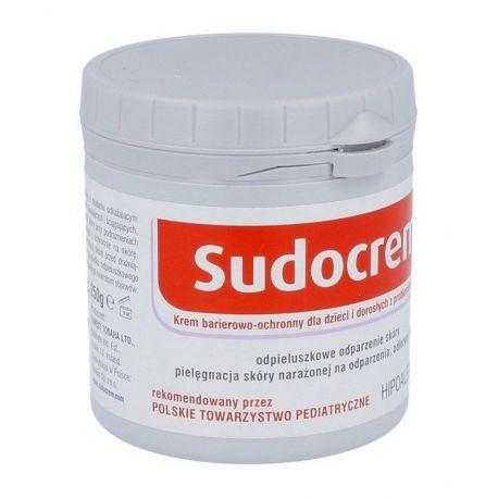 Sudocrem * 250 g