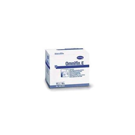 Omnifix - Plaster  * 10cm X 10 m - 1 szt