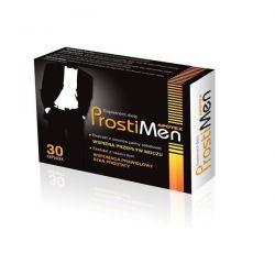 Prostimen * 30 kaps