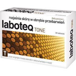 Laboteq Tone * 30 tabletek