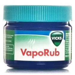 Vicks VapoRub * 50 g