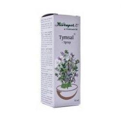 Tymsal -spray * 30 g
