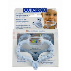 Curaprox Cura Baby - 1 szt