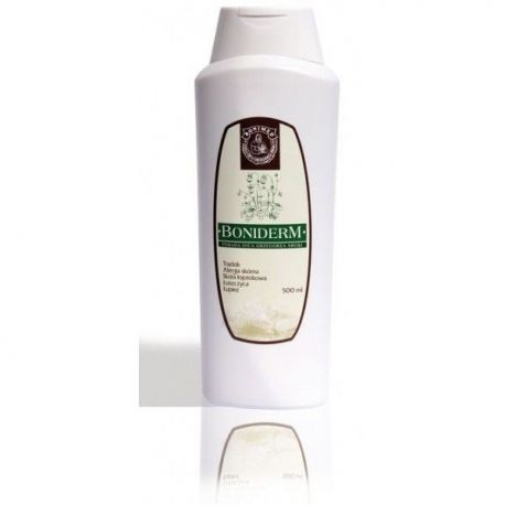 Boniderm - mydło w płynie * 500 ml