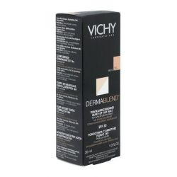 Vichy Dermablend * Fluid 25 -  30 ml