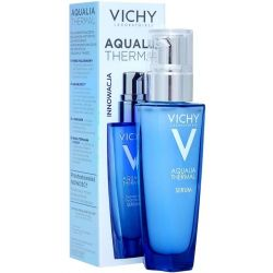 Vichy Aqualia Thermal * Serum NEW - 30 ml