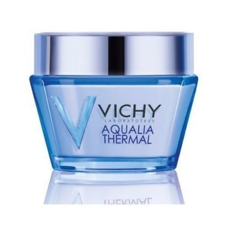 Vichy Aqualia Thermal * Lekka konsystencja- krem * 50 ml